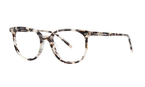 Calvin Klein Eyewear