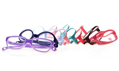 Dilli Dalli Eyewear