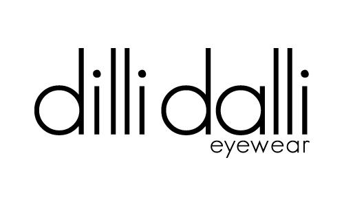 Dilli Dalli Logo
