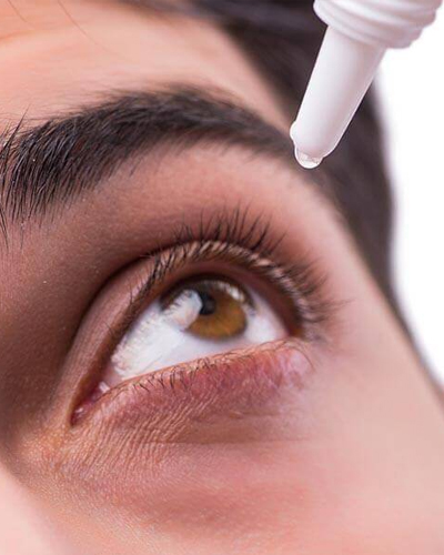ProCare Troy Ohio Dry Eye Treatment