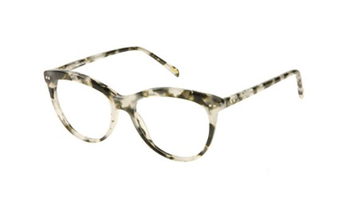Gant Eyewear