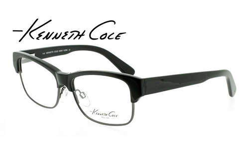 Kenneth Cole Eyewear