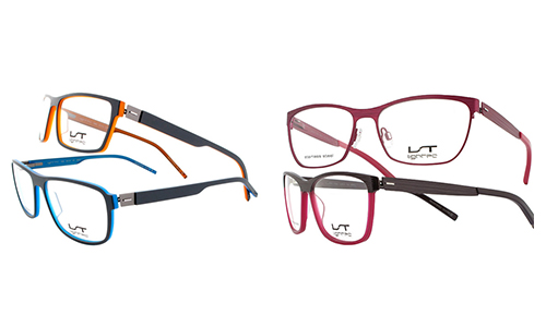 Lightec Eyewear