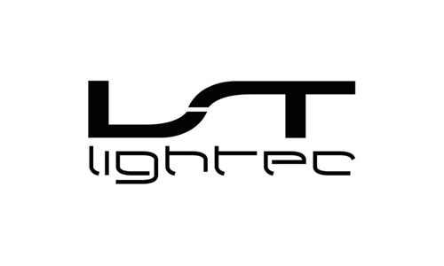 Lightec Logo