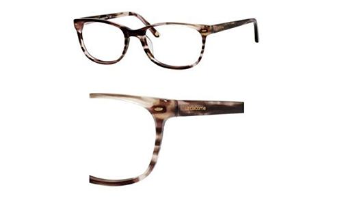 Liz Claiborne Eyewear