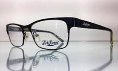 Lucky Brand Eyewear